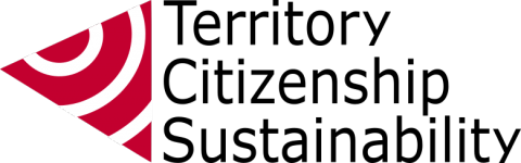 The Territory, Citizenship and Sustainability research group will study the external impact of Government of Catalonia textile public procurement on human rights, gender equity and the environment.